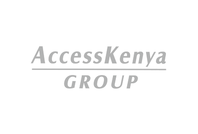 Access Kenya Group