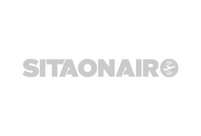 Sitaonair